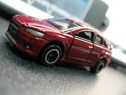 tomica mitsubishi outlander legal but lethal the comic developers u0027 diary