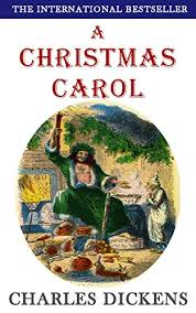 a carol illustrated with free audiobook
