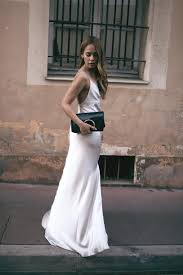 dress slip dress white slip dress white dress maxi