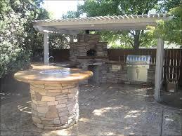 bbq outdoor kitchen islands kitchen outdoor kitchen ideas prefabricated outdoor kitchen