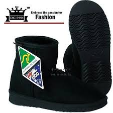 womens boots made in australia chic empire womens boots buyma