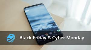 black friday 2017 iphone black friday u0026 cyber monday samsung galaxy deals 2017