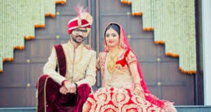 photographers in best wedding photographers in india indian wedding photography