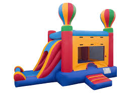 inflatable rental mcminnville bounce house newberg or