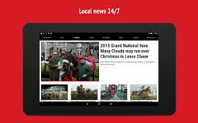 youtube lexus chase liverpool echo android apps on google play