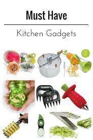 kitchen gadgets everyone should have diycandy com