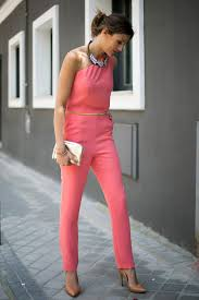 trendy jumpsuits and stylish jumpsuits for 2014