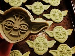 purim cookie cutters wars purim land