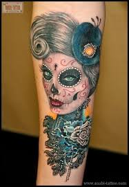sugar skull tattoo meaning skull tattoo designs home finance