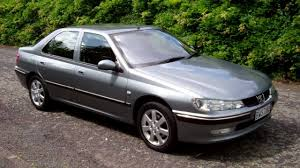 peugeot 406 2003 2004 peugeot 406 st cash4cars cash4cars sold youtube