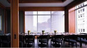 mkt restaurant u2013 bar windows four seasons hotel san francisco