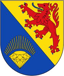 Kirschweiler