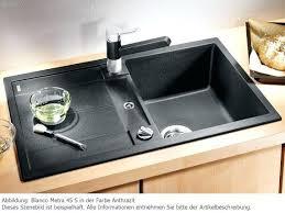 vasque cuisine evier cuisine design vasque evier cuisine evier vasque cuisine