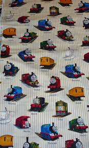 166 best thomas the train images on pinterest thomas the train 166 best thomas the train images on pinterest thomas the train thomas train and train party