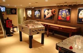 ideas dressing room designs