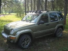 2004 jeep liberty mpg 2002 jeep liberty user reviews cargurus