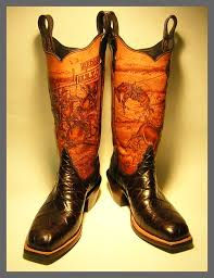 s boots cowboy 164 best cowboy boots images on boots boots