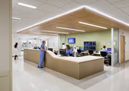 emergency department at huntington hospital northwell health