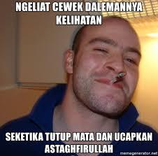 Astaghfirullah Meme - https memegenerator net img instances 30556345 n