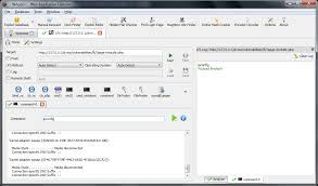 wappex web application exploiter tools toolwar