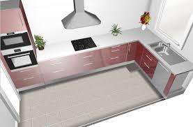 plan ikea cuisine modele cuisine ikea realisez votre cuisine quipe ou amnage with
