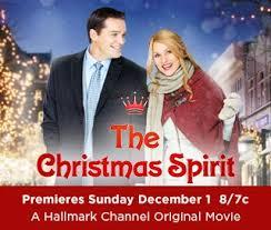 hallmark christmas movies 2013 full december holiday schedule