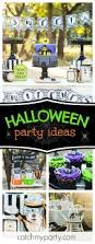 30 Best Halloween Trick Or Treats Images On Pinterest 94 Best Halloween Party Favors Images On Pinterest Happy