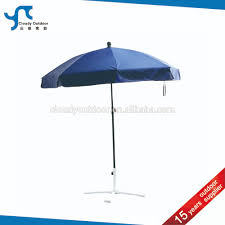 target market umbrella target market umbrella suppliers and