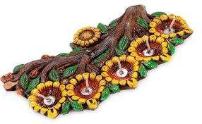 indian home decoration products diwali home decorative items