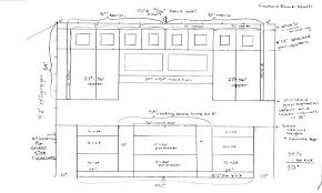 standard dimensions for kitchen cabinets top cabinet height large size of kitchen cabinet height design