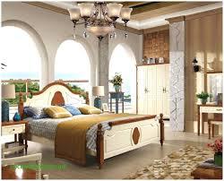 mediterranean style bedroom mediterranean style bedroom style bedroom design the interior