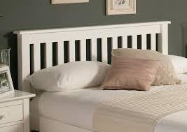 wooden headboards bedroom furniture wood headboards king king