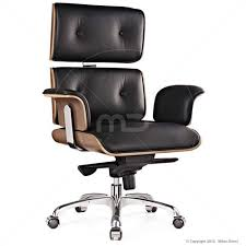eames office replica executive chair furniture online 4 off