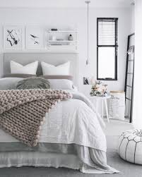 The Budget Decorator by Calming Bedroom Designs 5 Calming Bedroom Design Ideas The Budget