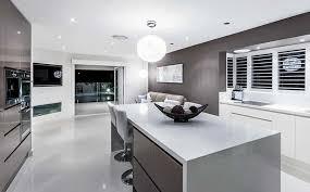 modern grey kitchen cabinets 30 gray and white kitchen ideas designing idea