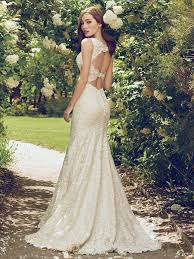 maggie sottero designs launches affordable wedding gown label