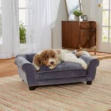 enchanted home pet a new breed of pet furniture