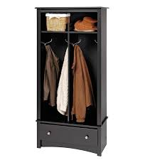 Entryway Organizer Ideas Home Storage Ideas For Every Room