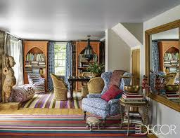 Bohemian Style Interiors Bohemian Room Decor Ideas Bohemian Style Interior Design