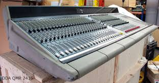 ssl xl desk dimensions 2 a guide to analogue mixing consoles funky junk
