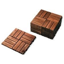Tiles Pictures by Runnen Floor Decking Outdoor Ikea