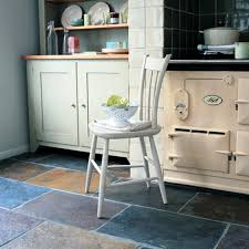 Polished Kitchen Floor Tiles - interior travertine tile pros and cons travertine ceramic tile