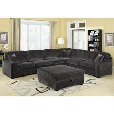 deep seated sectional sofa extra deep couch oversized seated sectional sofa pit ikea with