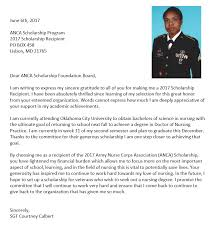 how to write a scholarly paper nursing anca scholarships thank you sgt courtney calbert thank you letter