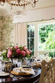 582 best cornice details images on pinterest cornices window