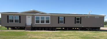 Iseman Homes Floor Plans Modular Manufactured Homes For Sale Rapid City Foothills Homes