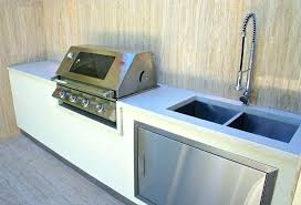 outdoor kitchen faucet garden sink faucet brikon co