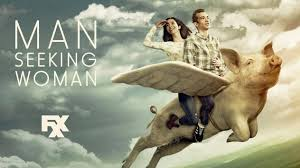 Seeking Feather Imdb Season 4 Of Seeking Won T Be On Fxx S Schedule