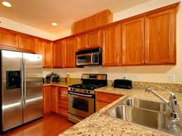 Kitchen Makeover Ideas For Small Kitchen Small Kitchen Remodeling U2013 Fitbooster Me