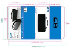 upmarket masculine packaging design for gerardo obregon by mc gd